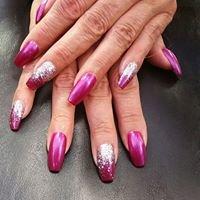 Nails by Jaime