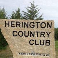 Herington Country Club