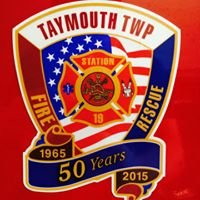 Taymouth Township Fire Department