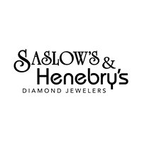 Saslow's & Henebry's Diamond Jewelers