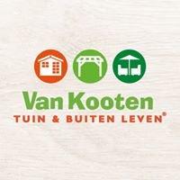 Van Kooten Tuin & Buiten Leven