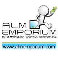 ALM Emporium Hotel Management & Consulting Group, LLC.