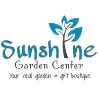 Sunshine Garden Center