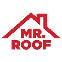 Mr. Roof of Grand Rapids