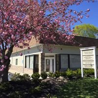 Professional Care Physical Therapy and Rehabilitation-Riverhead