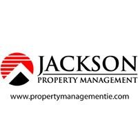 Jackson Property Management Inland Empire