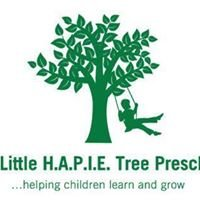 The Little Tree Preschool-Auburn