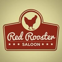 Red Rooster Saloon