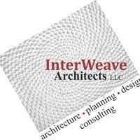 InterWeave Architects