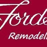 Ford's Remodeling, LLC