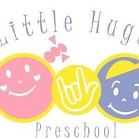 Little Hugs Preschool
