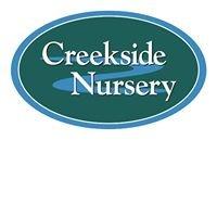 Creekside Nursery