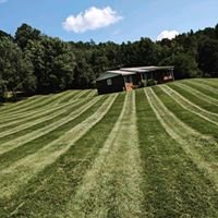 Elite Landscaping and Lawncare
