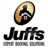 Juffs Roofing