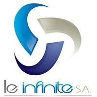 Leinfinite S.A. International Energy and Engineering Partners