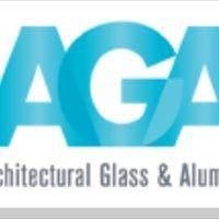 Architectural Glass & Aluminum