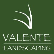 Valente Landscaping