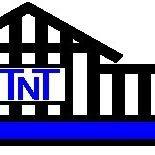 TNT Squared Inc.