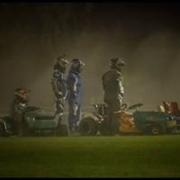Kempsey Mower Racing Club