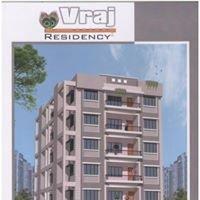 Vraj Residency Builders & Developers