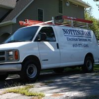 Nottingham Electrical Services, Inc.