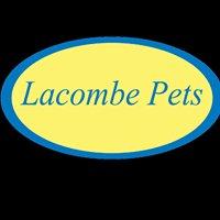 Lacombe Pets