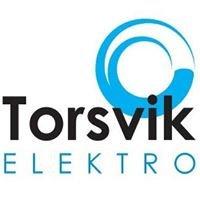 Torsvik Elektro