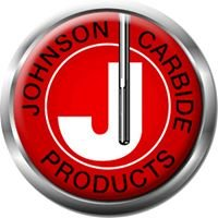 Johnson Carbide Products