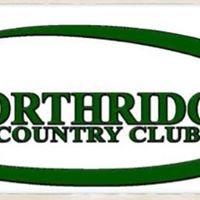 Northridge Country Club