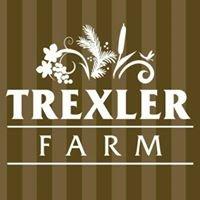 Trexler Farm