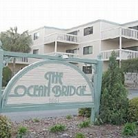 OCEAN BRIDGE A CAROLINA RETREAT IN MYRTLE BEACH SOUTH CAROLINA