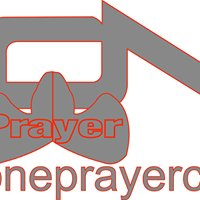 OnePrayerChurch.tv