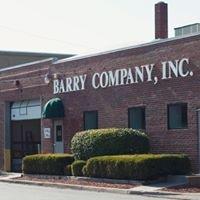 Barry Company, Inc