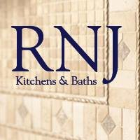 RNJ Kitchens & Baths