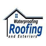 Waterproofing Roofing