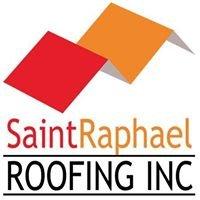 Saint Raphael Roofing