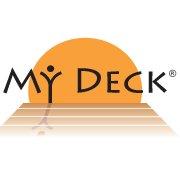 My Deck