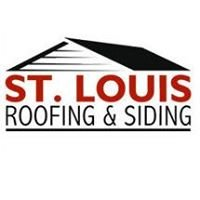 St. Louis Roofing and Siding
