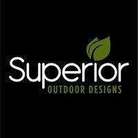 Superior Outdoor Designs