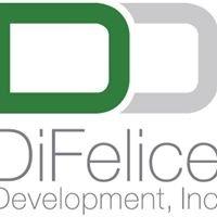 DiFelice Development
