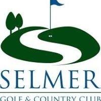 Selmer Country Club