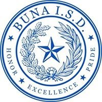 Buna ISD Agricultural