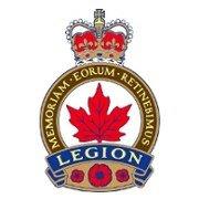 Royal Canadian Legion Worthington Branch Wainwright,  AB