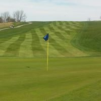 Northern Kentucky Golf Club