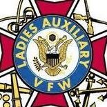 Ladies Aux VFW POST 9656