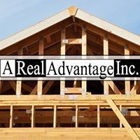 A Real Advantage Inc