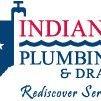Indiana Plumbing and Drain
