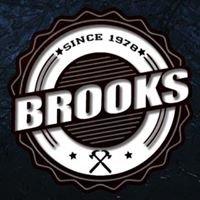 Brooks Roofing & Siding