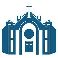 Immaculate Conception  Delta Parish