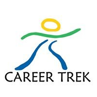 Career Trek Inc.